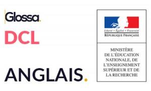 DCL-Anglais-atk conseils-centre-de-formation