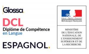 DCL-préparation à l'examen Espagnol - atkconseils centre de formation pour adultes paris