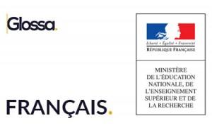 alphabetisation français centre de formation continue atk conseils paris