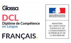 DCL-préparation à l'examen de Français - atkconseils centre de formation pour adultes paris