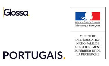 Formation Portugais