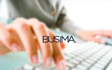 Formation Rédiger des E-mails Efficaces