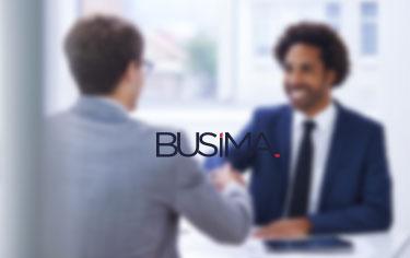 comment conduire un entretien de recrutement