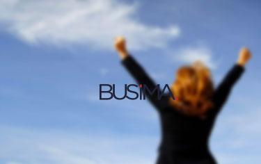 Formation Mieux Gérer son Stress au Quotidien