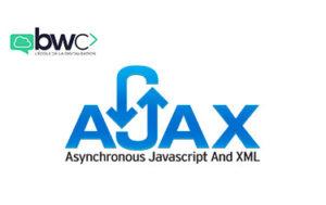 Formation-Ajax-atkconseils-centre-de-formation-pour-adultes-paris