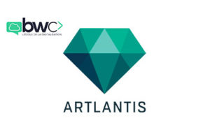 Formation-Artlantis-atkconseils-centre-de-formation-pour-adultes-paris