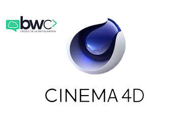 Formation-Cinema-4D-atkconseils-centre-de-formation-pour-adultes-paris