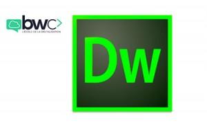 Formation-Dreamweaver-atkconseils-centre-de-formation-pour-adultes-paris