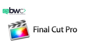 Formation-Final-cut-pro-atkconseils-centre-de-formation-pour-adultes-paris