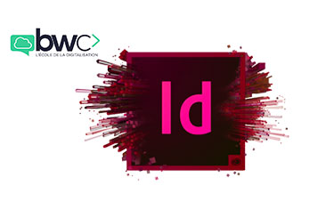 Formation-Indesign-atkconseils-centre-de-formation-pour-adultes-paris