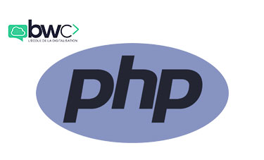 Formation Découvrir PHP5
