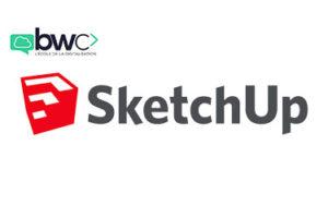 Formation-Sketchup-atkconseils-centre-de-formation-pour-adultes-paris