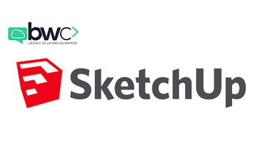 Formation Sketchup Perfectionnement