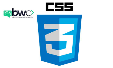 Formation Se Perfectionner avec CSS3