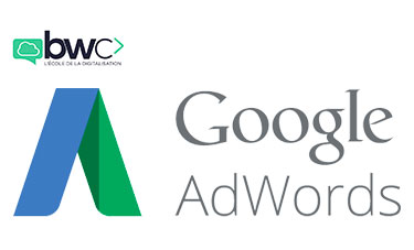 Formation Augmenter son Trafic avec Google Adwords