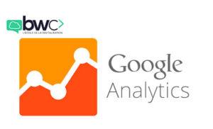 Formation-google-analytics-atkconseils-centre-de-formation-pour-adultes-paris