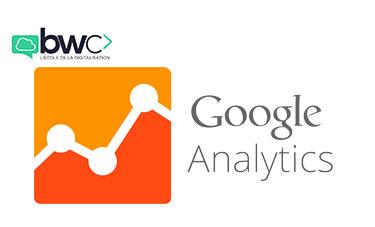 Formation Choisir ses Mots Clés avec Google Analytics