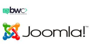 Formation-joomla-atkconseils-centre-de-formation-pour-adultes-paris