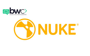 Formation Nuke® Perfectionnement