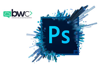 Formation-photoshop-atkconseils-centre-de-formation-pour-adultes-paris