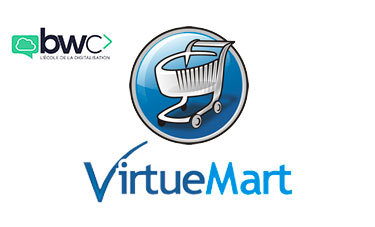 Formation Virtuemart