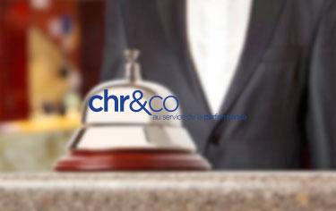 Formation Accueil en Réception hôtelière