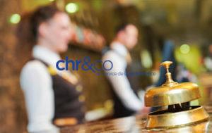 formation-agent-hotellerie-atk-conseils-centre-de-formation-continue-Paris