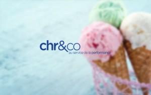 formation-apprendre-a-faire-des-glaces-atk-conseils-centre-de-formation-continue-Paris