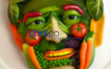 Formation Développez votre Clientèle et Augmentez votre Chiffre D'affaire grâce aux Fruit et Légumes Sculptes
