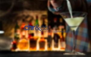 formation-creer-des-cocktails-atk-conseils-centre-de-formation-continue-Paris