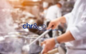 formation-cuisine-traditionnelle-atk-conseils-centre-de-formation-continue-Paris