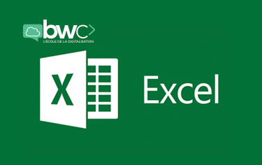 Formation Excel® Perfectionnement