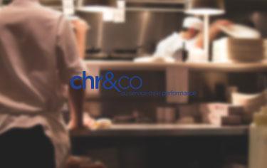 Formation fidéliser personnel restaurant atk conseils centre de formation continue Paris