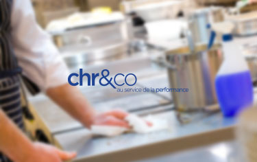 Formation Utilisation des Produits d'Entretien dans les Hôtels et les Restaurants