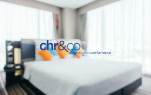 formation-hotellerie-devenir-gouvernante-reussi-atk-conseils-centre-de-formation-continue-Paris