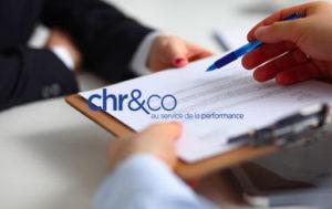 formation-hotellerie-formation-des-membres-du-CHSCT-atk-conseils-centre-de-formation-continue-Paris