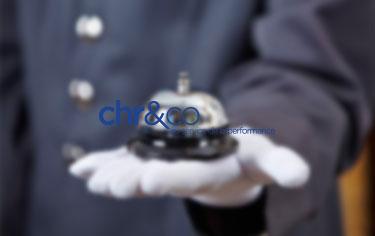 formation-hotellerie-formation-receptionniste-hotel-atk-conseils-centre-de-formation-continue-Paris