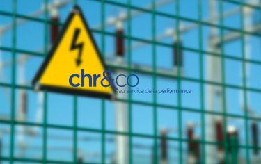 formation-hotellerie-habilitation-electrique-H0B0-atk-conseils-centre-de-formation-continue-Paris