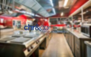 Formation organiser la cuisine de son restaurant atk conseils centre de formation continue Paris