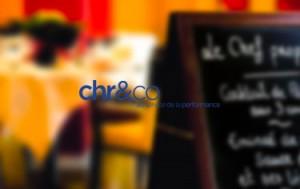 Formation personnaliser la carte de son restaurant atk conseils centre de formation continue Paris