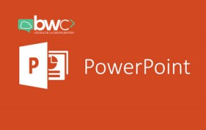 formation-powerpoint