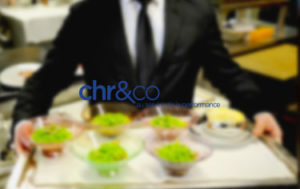 formation-reussir-un-service-restaurant-atk-conseils-centre-de-formation-continue-Paris