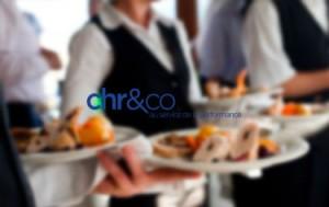 Formation serveur restaurant atk conseils centre de formation continue Paris