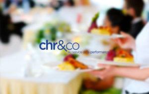 formation-serveur-serveuse-en-restauration-atk-conseils-centre-de-formation-continue-Paris