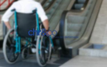 Formation Accessibilité ERP/Handicap
