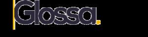 Glossa international centre formation continue en langues étrangères atk conseils Paris
