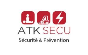Formation-continue-Securite-et-prevention-atk-conseils-Paris