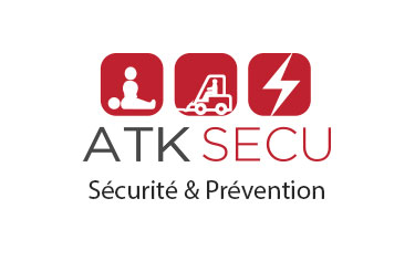 Formation-continue-Securite-et-prevention-atk-conseils-Paris