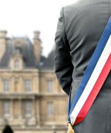 formations-efficacite-professionnelle formation pour adultes atkconseils paris