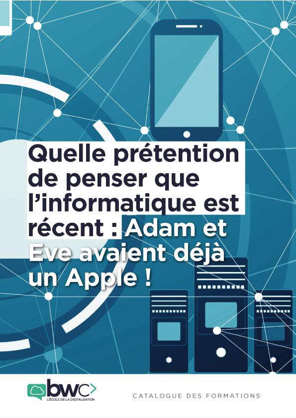BWC-catalogues-des-formation-2019 atkconseils centre de formation pour adultes Paris